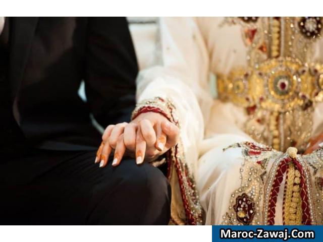 Cherche femme maroc meknes