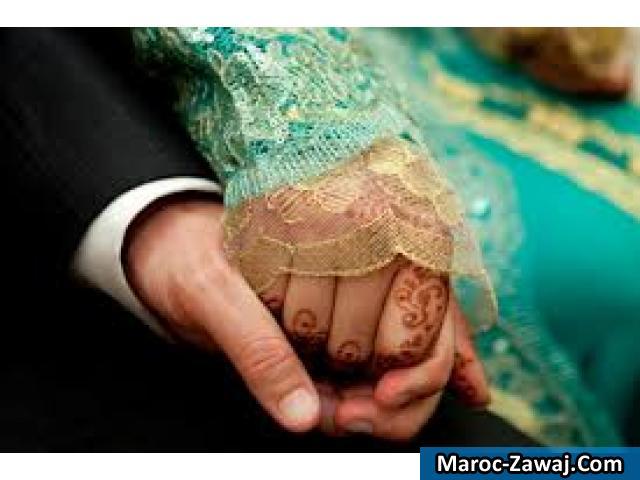 Cherche femme maroc oujda