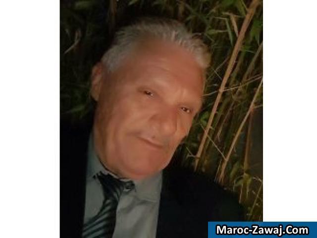 Homme cherche femme pour mariage a marrakech
