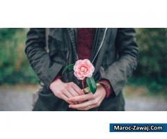 cherche homme pr mariage