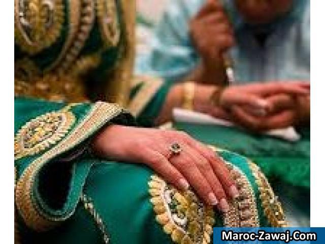 Koulchi maroc zawaj homme cherche femme