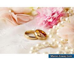 جاد في طلب الزواج