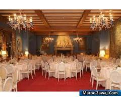 mariage bimayordi allah