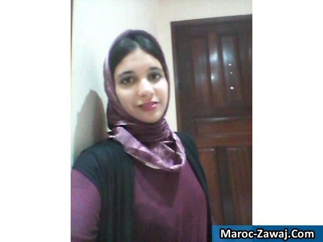 maroc annonce mariage casa femme cherche homme)
