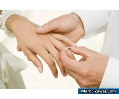 MARIAGE 7ALAL