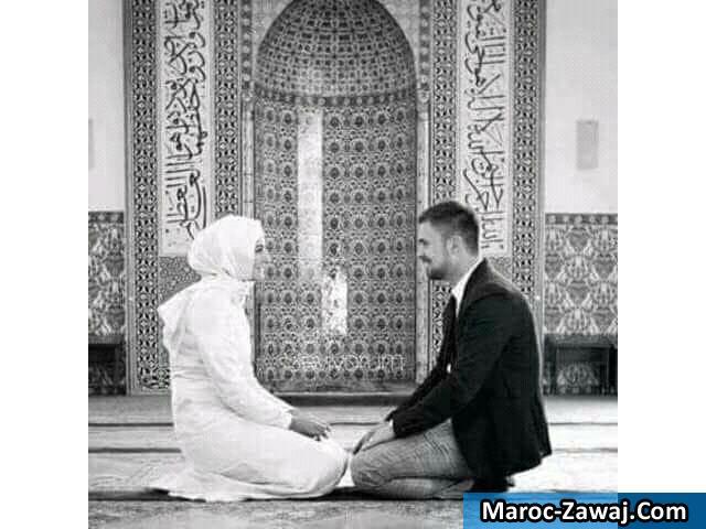 Cherche filles maroc