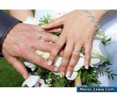 Mariage ; pour une vie à deux