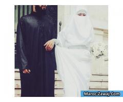 زواج تعدد