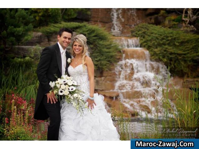 mariage inchaelalh